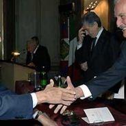 40Anniversario_IILA_Napolitano_Fuentes