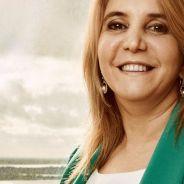 Ana-Maria-Baiardi