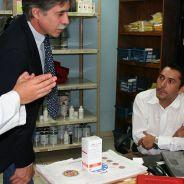 Formacion-y-tratamiento-del-VIH