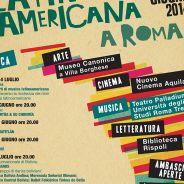 Locandina_Primavera_Latinoamericana