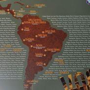 Padiglione_America_Latina_IILA_56