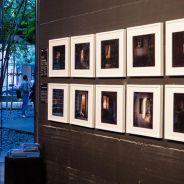 Premio_IILA_FOTOGRAFIA