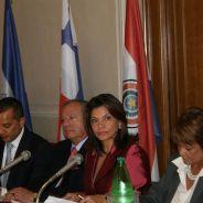 Presidente_Costa_Rica_29_05_2012_040