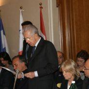 Visita_Presidente_Monti