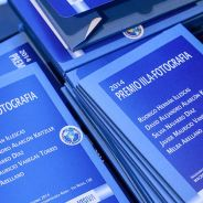 Catalogo_Premio
