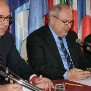 Conferenza-stampa-VI