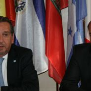 Jose-Lino-Salvador-Baranao