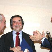 Premio_a_Riccardo_Muti_