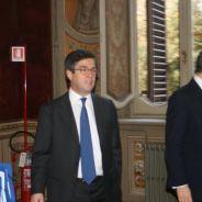Presidente_BID_24-11-2010