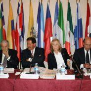 Vicepresidente_Angelino_Garzon